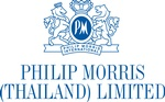 Philip Morris Trading (Thailand) Co., Ltd.