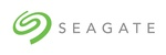 Seagate Technology (Thailand) Ltd.