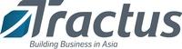 Tractus (Thailand) Co., Ltd.