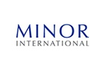 Minor International Public Co., Ltd. (MINT)