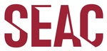 SEASIA LEADAVATION CENTER CO., LTD.
