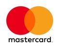 Mastercard Asia/Pacific Pte., Ltd.