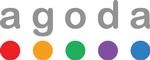 Agoda Services Co., Ltd.