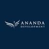 Ananda Development PLC