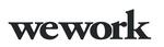 WeWork (Thailand) Limited