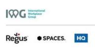 Regus Management (Thailand) Co., Ltd. - IWG Plc