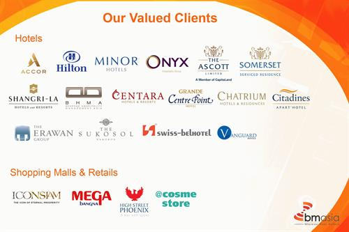 Gallery Image Our_Valued_Clients.jpg