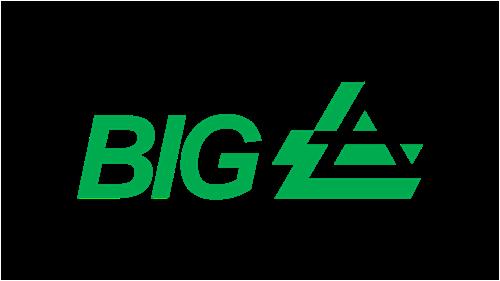 Gallery Image BIG_Logo_(PNG).png