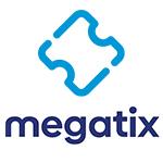 Megatix Thailand