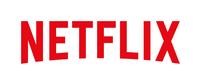 Netflix Pte Ltd