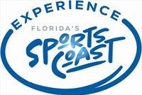Experience Florida's Sports Coast