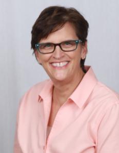 Meet Board Member, Janyce Fadden