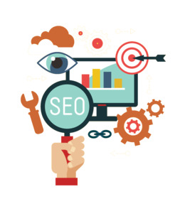 How your business can take advantage of search
