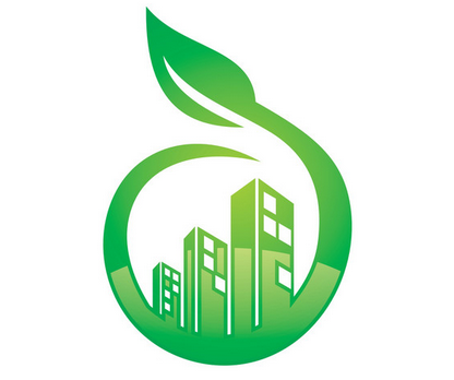 4 Essential Steps for Environmentally Friendly Businesses