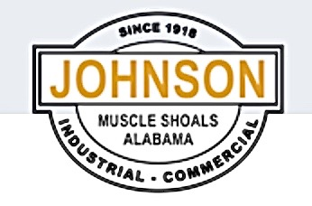 Image for Johnson Companies Builds a Firm Foundation with Clients