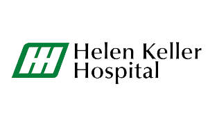 "Image for Helen Keller Hospital Celebrates Anniversary with ""100 Years of Heroes"" Campaign"