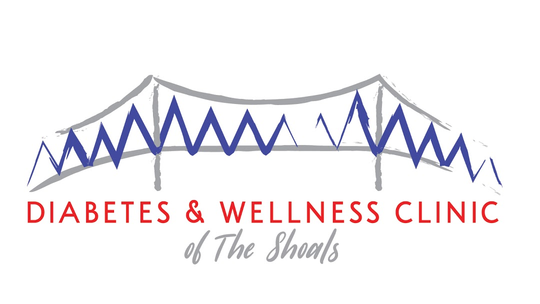 Image for Diabetes and Wellness Clinic of The Shoals Sponsors Upcoming State of Healthcare Event