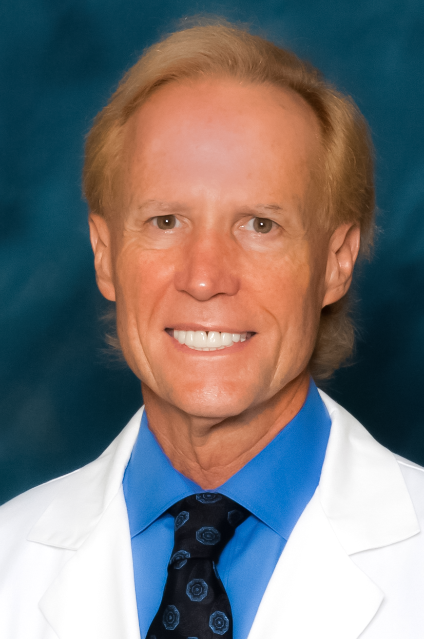 Image for Alliance Cancer Care Welcomes Jefferson M. Trupp, M.D.