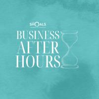 Business After Hours: Cypress Creek Indoor Range