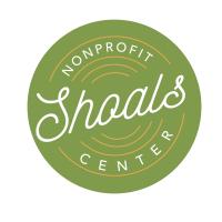 SNC & UNA Community Partner Announcements