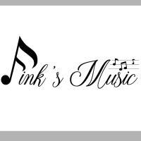 Ribbon Cutting - Fink's Music
