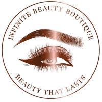 Ribbon Cutting - Infinite Beauty Boutique
