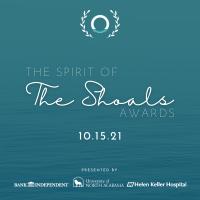 Spirit of the Shoals Business Awards 2021