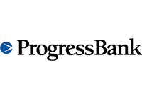 Progress Bank Celebrates 12th Anniversary