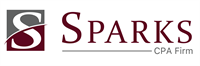 The Sparks CPA Firm, PC - Staff Accountant Position
