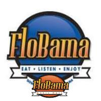 FloBama Restaurant and Catering - Florence