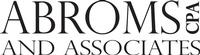 Abroms & Associates, PC