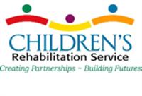 Alabama Department of Rehabilitation Services