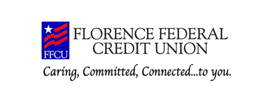 Florence Federal Credit Union