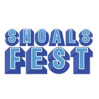 ShoalsFest Sponsorship Deadline Approaching