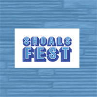 Limited Sponsorships Remain For ShoalsFest Event