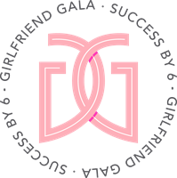 6th Annual Girlfriend Gala to benefit Success by 6