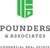 Pounders & Associates, Inc.