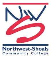 Northwest-Shoals Community College - Muscle Shoals