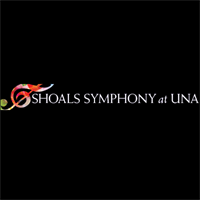 Shoals Symphony Releases 2019-2020 Season