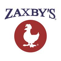 Zaxby's Manager