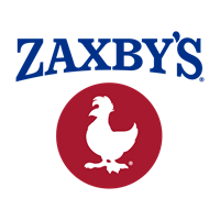 Zaxby's of Muscle Shoals