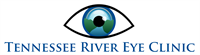 Tennessee River Eye Clinic - Sheffield