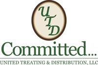 United Treating and Distribution, LLC