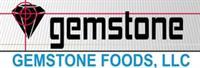 Gemstone Foods, LLC