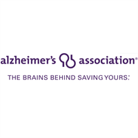 The Alabama Chapter of the Alzheimer's Association to Host Conversation with Congress with Congressman Mo Brooks