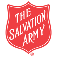 The Salvation Army Offers Assistance