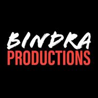 Bindra Productions - Florence