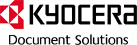 Kyocera Document Solutions of Alabama - Hoover