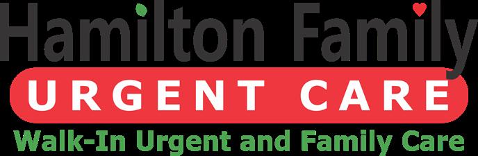 Hamilton Family Urgent Care