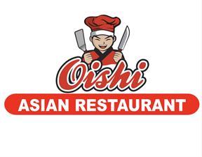 Oishi Asian Restaurant